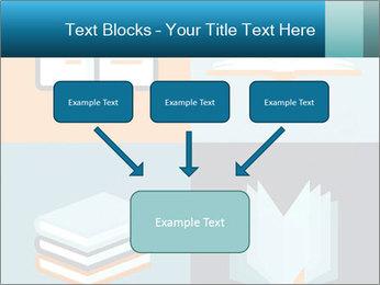 0000080877 PowerPoint Templates - Slide 70