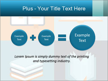 0000080877 PowerPoint Template - Slide 75