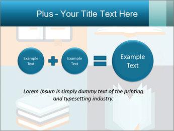 0000080877 PowerPoint Templates - Slide 75