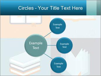 0000080877 PowerPoint Templates - Slide 79