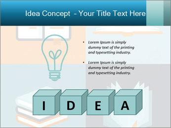 0000080877 PowerPoint Templates - Slide 80