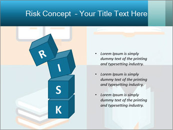 0000080877 PowerPoint Template - Slide 81