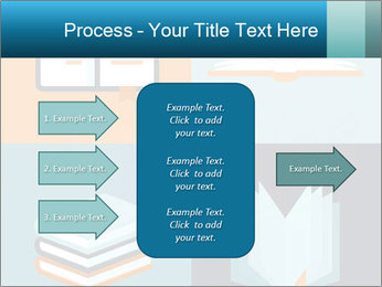 0000080877 PowerPoint Template - Slide 85