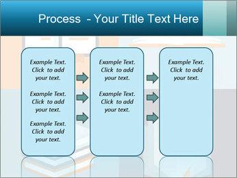 0000080877 PowerPoint Templates - Slide 86