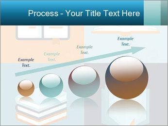 0000080877 PowerPoint Templates - Slide 87