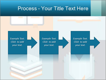 0000080877 PowerPoint Template - Slide 88