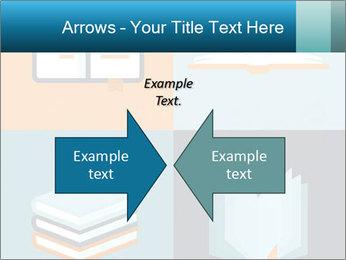 0000080877 PowerPoint Templates - Slide 90