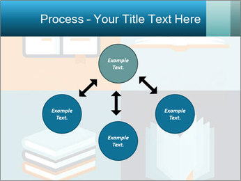 0000080877 PowerPoint Template - Slide 91