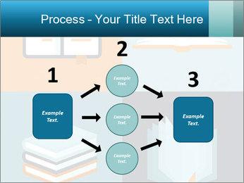 0000080877 PowerPoint Templates - Slide 92