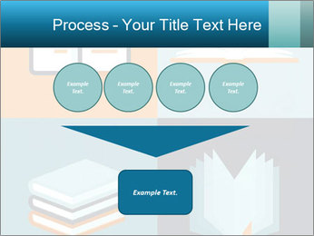 0000080877 PowerPoint Templates - Slide 93