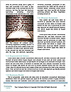 0000080877 Word Templates - Page 4