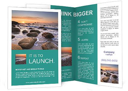 0000080878 Brochure Template