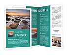 0000080878 Brochure Templates