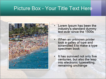 0000080878 PowerPoint Template - Slide 13