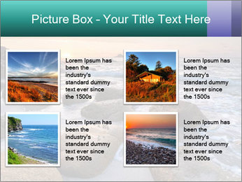0000080878 PowerPoint Template - Slide 14
