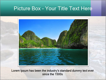 0000080878 PowerPoint Template - Slide 15