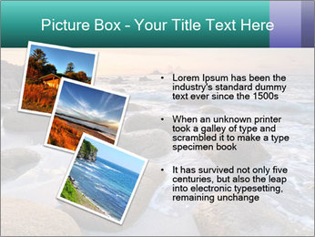 0000080878 PowerPoint Template - Slide 17