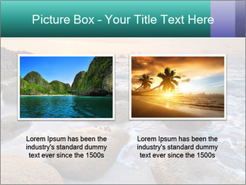 0000080878 PowerPoint Template - Slide 18