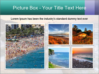0000080878 PowerPoint Template - Slide 19