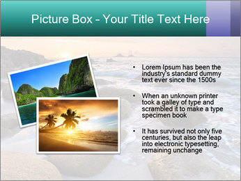 0000080878 PowerPoint Template - Slide 20