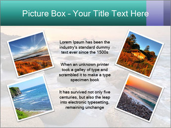 0000080878 PowerPoint Template - Slide 24