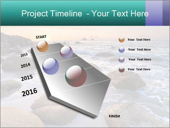 0000080878 PowerPoint Template - Slide 26