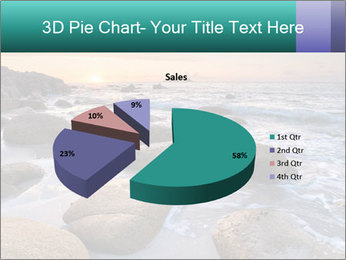 0000080878 PowerPoint Template - Slide 35