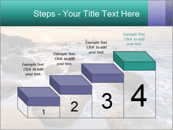 0000080878 PowerPoint Template - Slide 64
