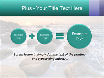 0000080878 PowerPoint Template - Slide 75