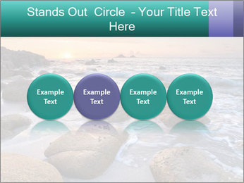 0000080878 PowerPoint Template - Slide 76
