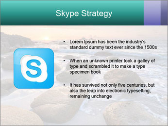 0000080878 PowerPoint Template - Slide 8