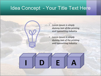 0000080878 PowerPoint Template - Slide 80