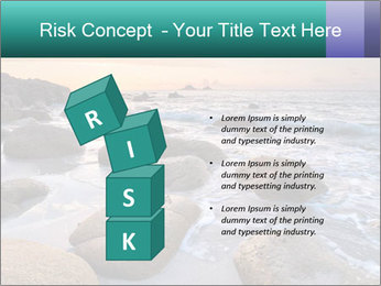 0000080878 PowerPoint Template - Slide 81