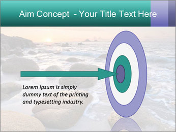 0000080878 PowerPoint Template - Slide 83