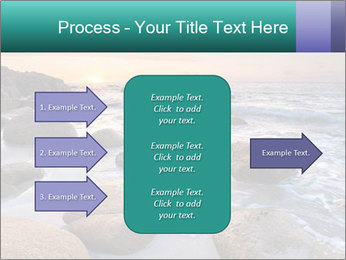 0000080878 PowerPoint Template - Slide 85
