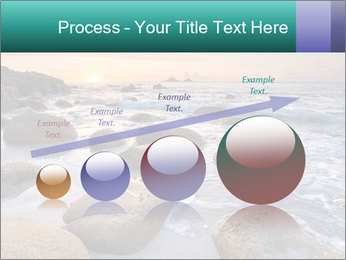0000080878 PowerPoint Template - Slide 87