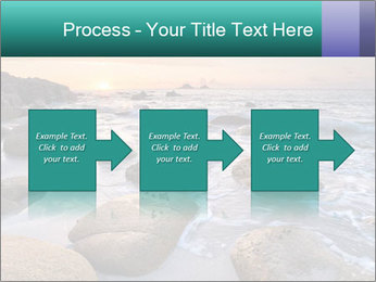 0000080878 PowerPoint Template - Slide 88