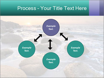 0000080878 PowerPoint Template - Slide 91