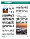 0000080878 Word Templates - Page 3