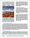 0000080878 Word Templates - Page 4