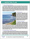 0000080878 Word Templates - Page 8