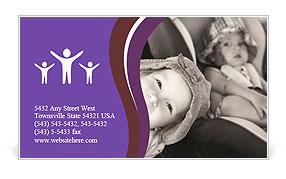 0000080879 Business Card Templates