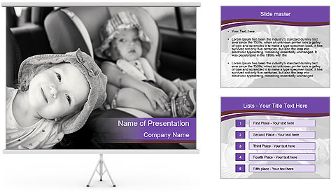 0000080879 PowerPoint Template