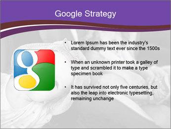 0000080879 PowerPoint Template - Slide 10