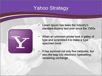 0000080879 PowerPoint Template - Slide 11