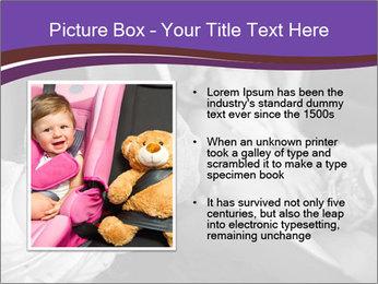 0000080879 PowerPoint Template - Slide 13