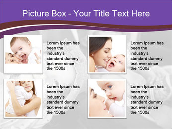 0000080879 PowerPoint Template - Slide 14
