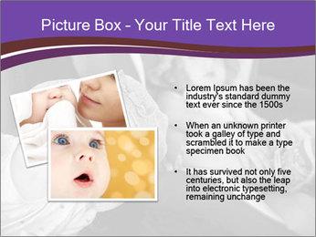 0000080879 PowerPoint Template - Slide 20