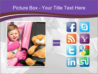 0000080879 PowerPoint Template - Slide 21