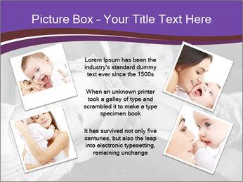 0000080879 PowerPoint Template - Slide 24